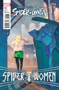 Spider-Gwen Vol 2 8