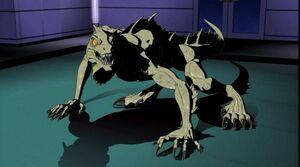 Spider-Man The New Animated Series Season 1 3 Screenshot