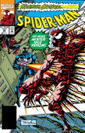 Spider-Man Vol 1 36