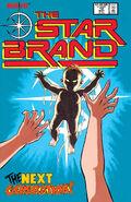 Star Brand Vol 1 13