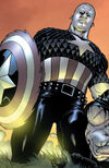 Steven Rogers (Earth-5113) from Defenders Vol 3 4 00001