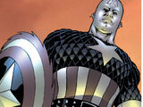 Steven Rogers (Earth-5113)