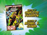 Super Hero Squad Show Season 2 24