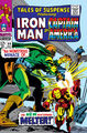 Tales of Suspense Vol 1 89.jpg