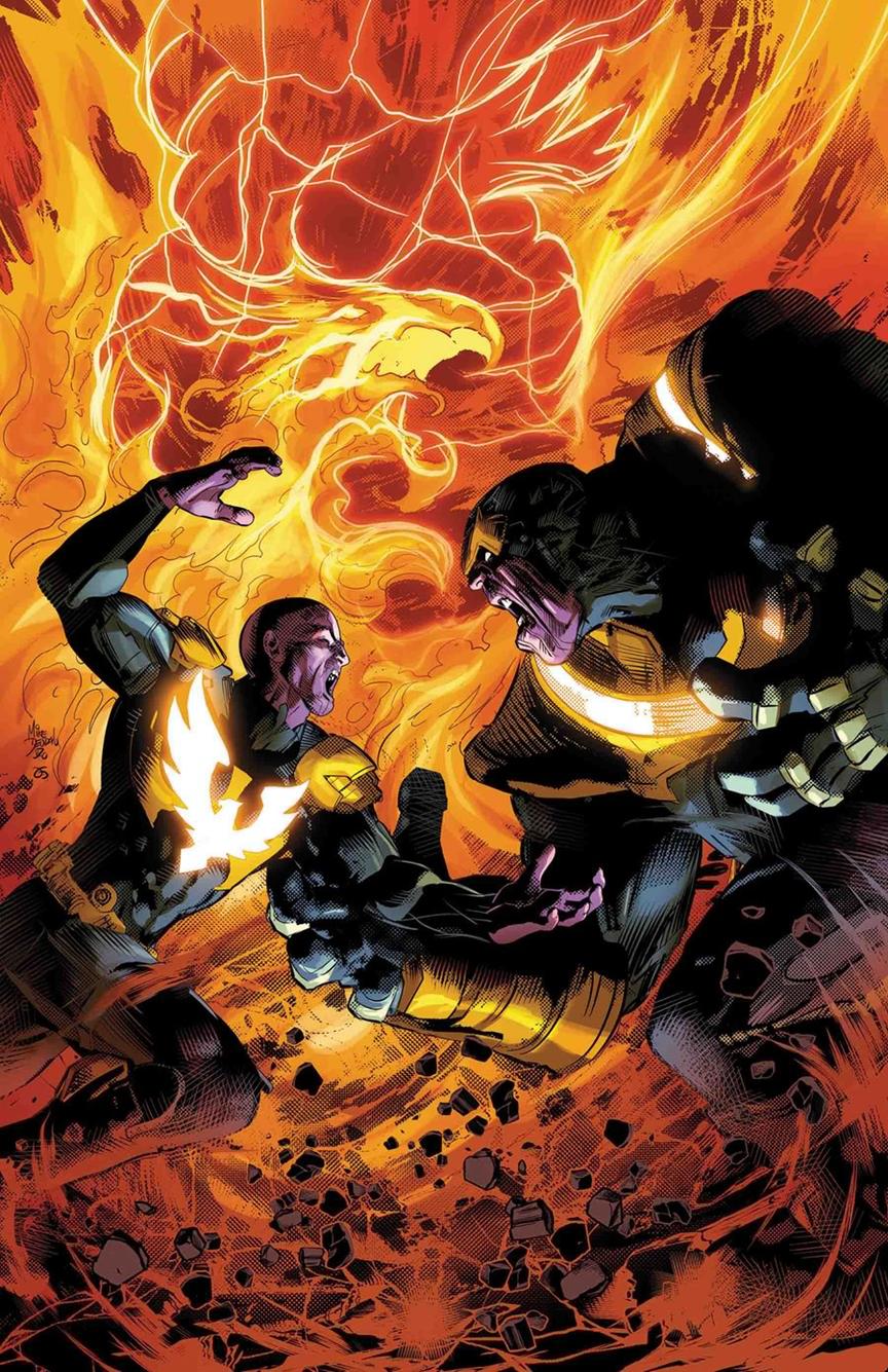 Thanos Vol 2 11 Textless.jpg