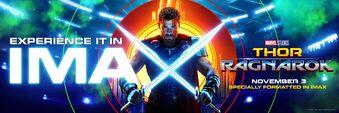 Thor Ragnarok banner 001