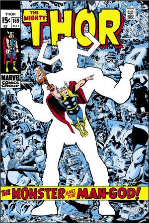 Thor Vol 1 169