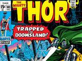 Thor Vol 1 183