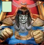 Trrthen (Earth-20051) Marvel Adventures Super Heroes Vol 2 8