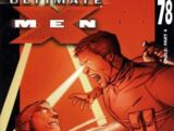 Ultimate X-Men Vol 1 78