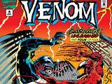 Venom Carnage Unleashed Vol 1 4