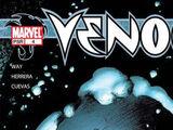 Venom Vol 1 4