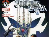 Witchblade/Punisher Vol 1 1