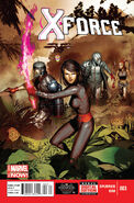 X-Force Vol 4 3