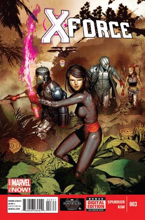 X-Force Vol 4 3