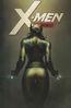 X-Men Red Vol 1 1 Comic Mint Exclusive Variant