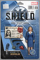Agent Carter S.H.I.E.L.D. 50th Anniversary Vol 1 1 Action Figure Variant Cover.jpg