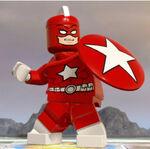 Alexi Shostakov (Earth-13122) from LEGO Marvel Super Heroes 2 0001