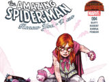Amazing Spider-Man: Renew Your Vows Vol 1 4