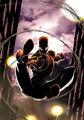 Amazing Spider-Man Vol 2 38 Textless.jpg