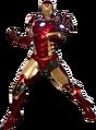 Anthony Stark (Earth-30847) from Marvel vs Capcom Infinite 0001.png