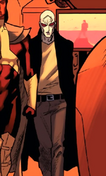 Arthur Goddard (Earth-14923) from Uncanny X-Men Vol 3 26 001