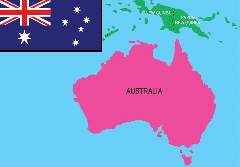 File:Australia from Marvel Atlas Vol 1 1 0001.jpg