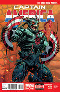 Captain America Vol 7 20