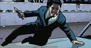 Castillo Drake (Earth-616) from Black Cat Vol 1 1 002