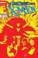 Classic X-Men Vol 1 36.jpg