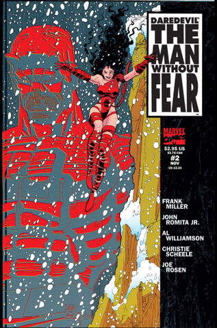 File:Daredevil The Man Without Fear Vol 1 2.jpg