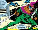 Daredevil Vol 1 42 001