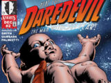 Daredevil Vol 2 2