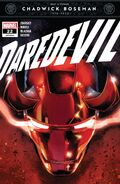 Daredevil Vol 6 22