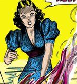 Drayson (Earth-616) from Marvel Mystery Comics Vol 1 2 001
