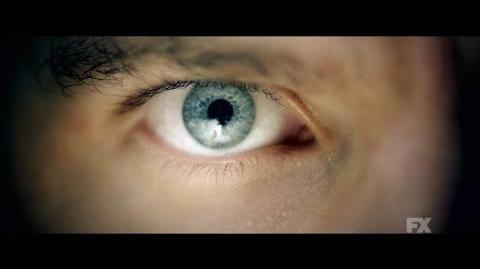 FX's Legion -- Season 2 Ep 4 Preview