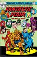 Fantastic Four Vol 1 190.jpg