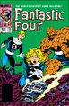 Fantastic Four Vol 1 260.jpg