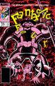 Fantastic Four Vol 1 270.jpg