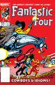 Fantastic Four Vol 1 272.jpg