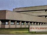 FuturePharm