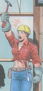 Helen Bach (Earth-616) from Wolverine Vol 2 112 0001