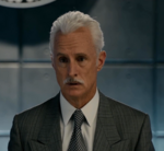 Howard Stark (Earth-199999) from Ant-Man (film) 001