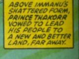 Immanu (Earth-616)