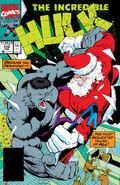Incredible Hulk Vol 1 378