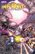 Infinity Countdown Vol 1 2