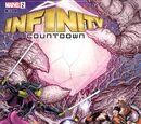 Infinity Countdown Vol 1 2