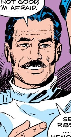 James Wynter (Earth-616) from Giant-Size Defenders Vol 1 4 001