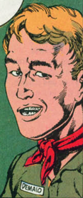 File:Jim DeMaio (Earth-616) from The 'Nam Vol 1 28 001.png
