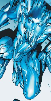 Kobik (Earth-616) | Marvel Database | FANDOM powered by Wikia